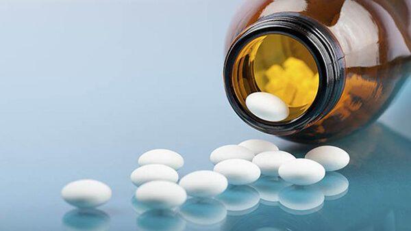 Dùng thuốc điều trị bệnh Parkinson ở người trẻ