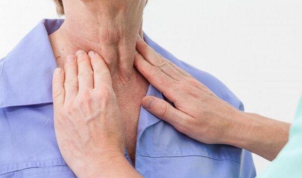 Biến chứng khó nuốt có thể gây tử vong ở bệnh nhân Parkinson