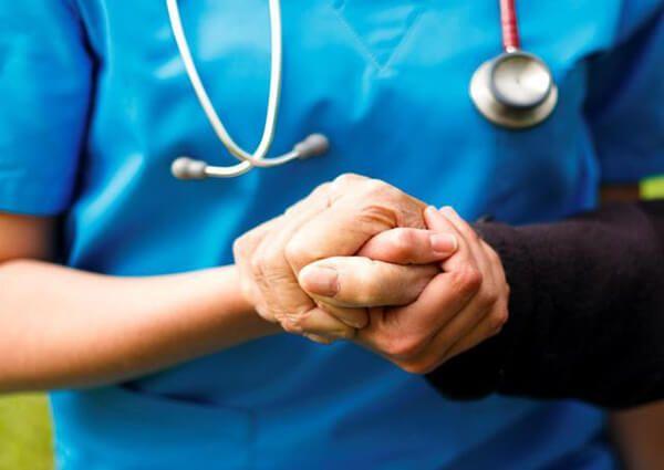 Bệnh Parkinson có chữa được không?