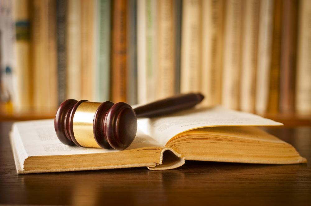 Chính sách và quy định chung - Dược Phẩm PQA