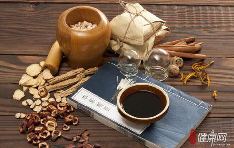 Hóa giải đạo Quân - Thần - Tá - Xứ trong đơn thuốc Đông y cổ phương